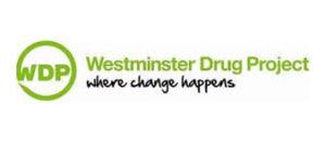Westminster Drug Project