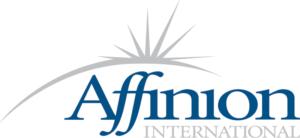 Affinion International