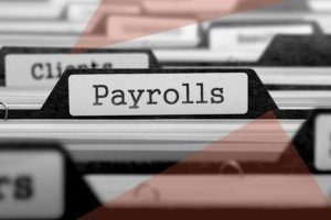 HR and Payroll Systems for the Education Sector