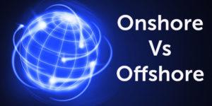 Onshore Versus Offshore Payroll Provider
