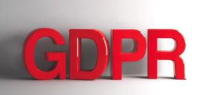 GDPR Breaches