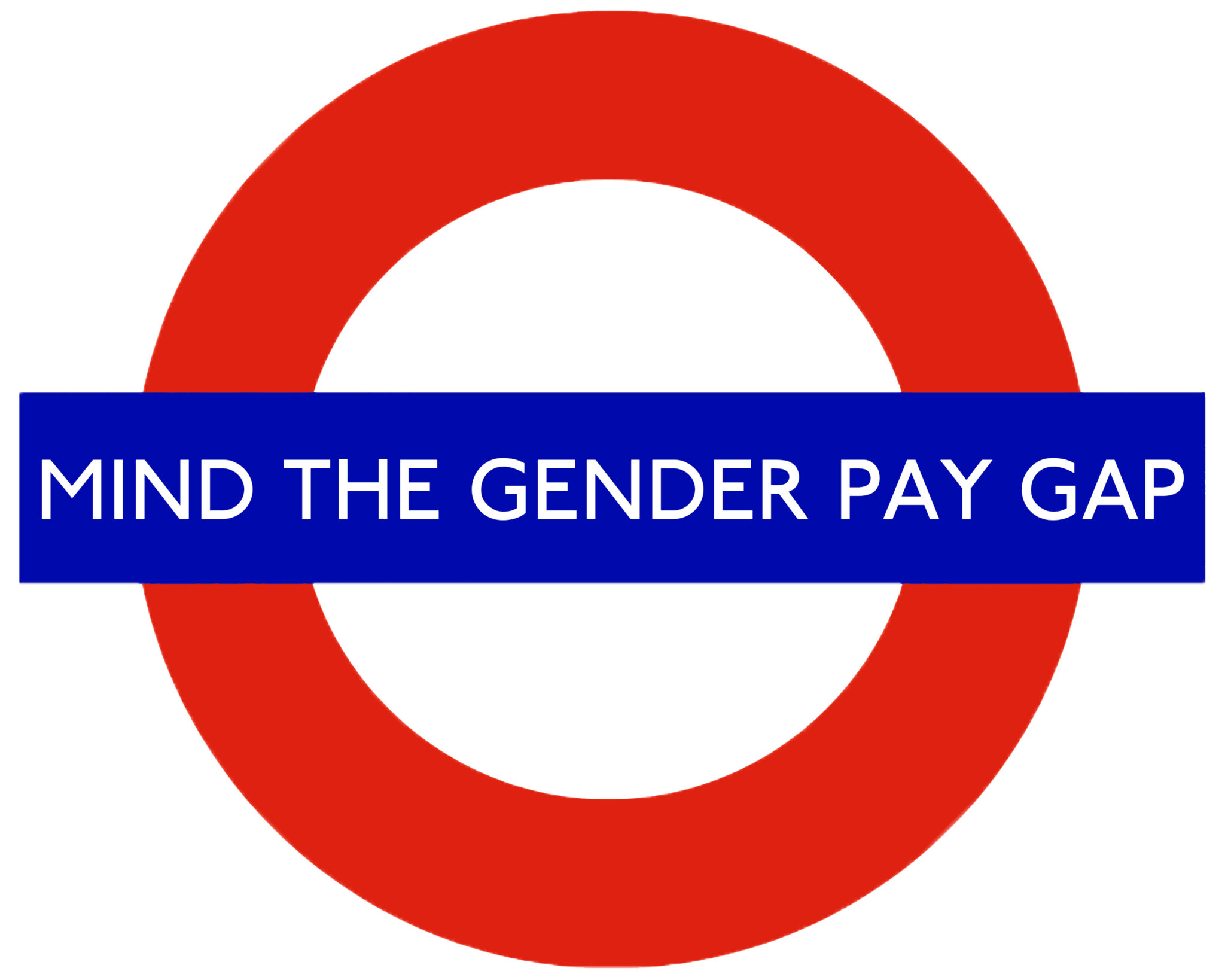 Are we making progress closing the Gender Pay Gap? - FMP Global UK