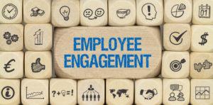 Powerful engagement