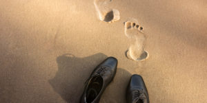 Can an employer force you to take annual leave UK?