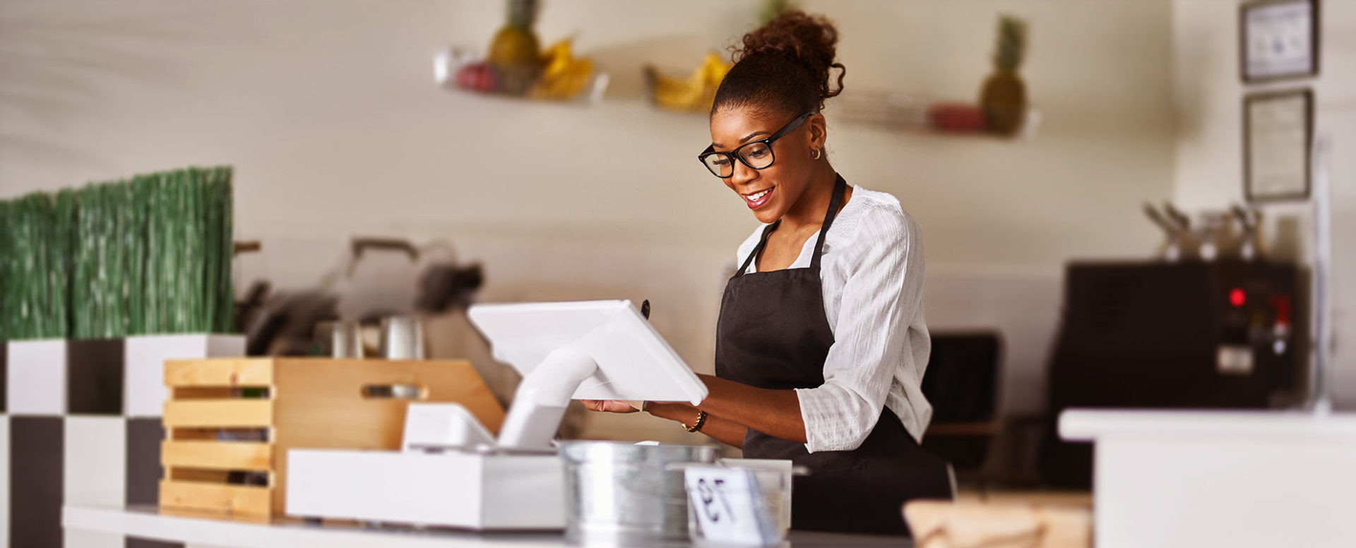 Retail Payroll Services