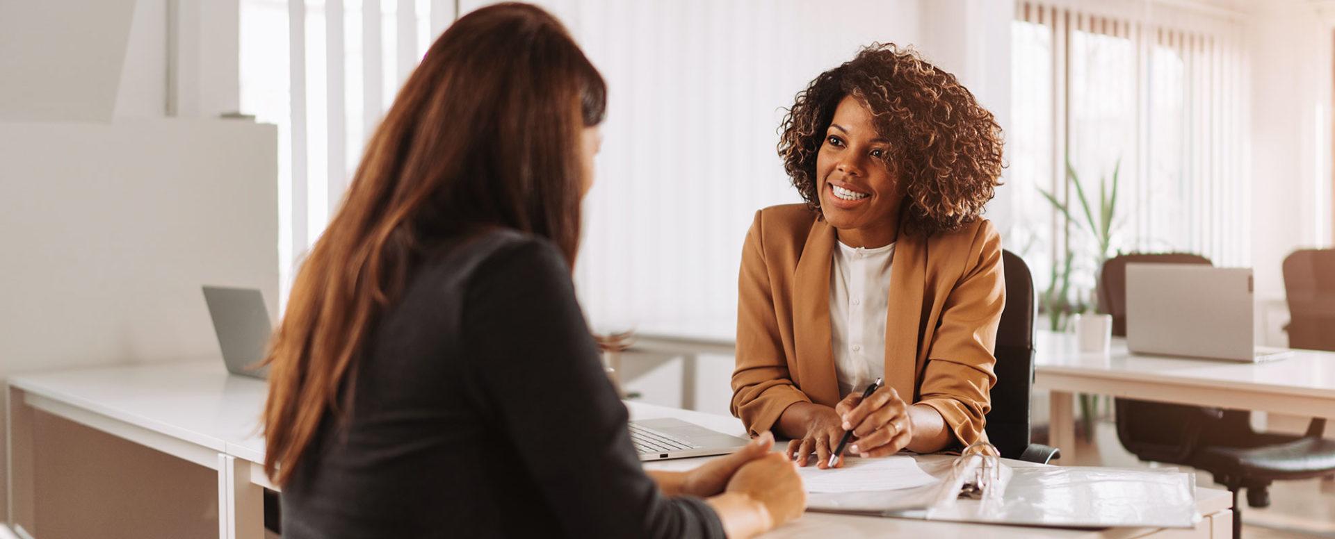 Financial Services Payroll Management